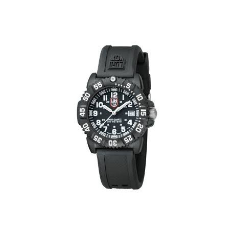 LUMINOX Navy Colormark Ladies