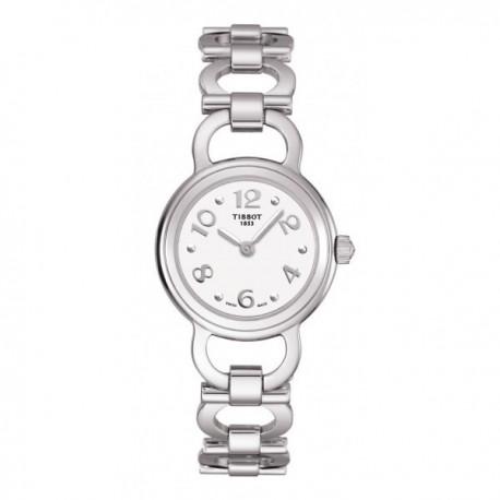 Tissot Ladies Classic T-Watch