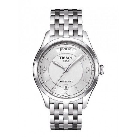 Tissot Gents Watch T-One Automatic
