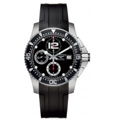 LONGINES Sport Collection HydroConquest