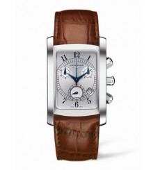 LONGINES DolceVita Mens Watch