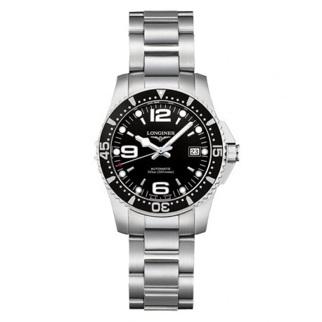 LONGINES Sport Hydroconquest Ladies