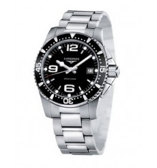LONGINES HydroConquest Mens Watch L36404566