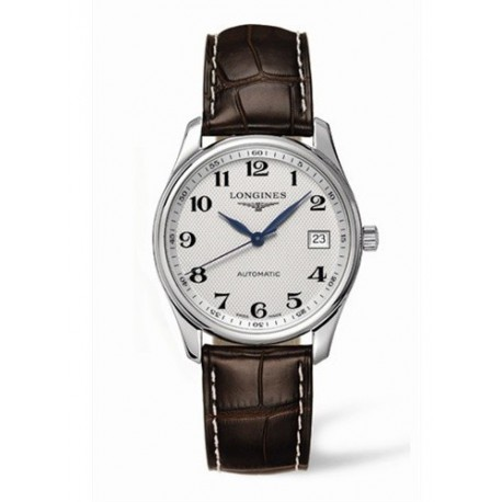 LONGINES Master Collection Date
