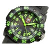 LUMINOX Navy Seal Colormark Green