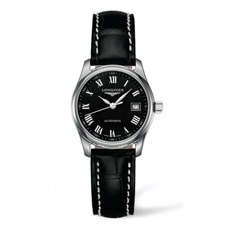 LONGINES Master Collection Lady 29mm
