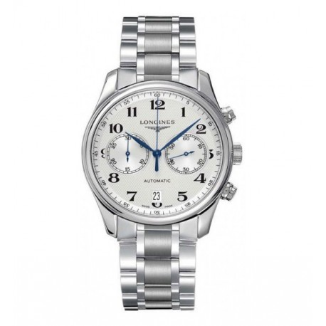 LONGINES Master Collection L26294786