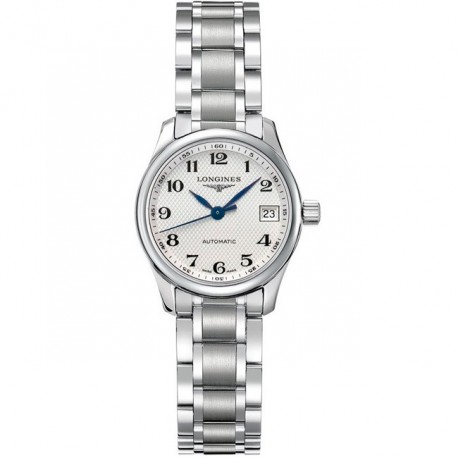 LONGINES Master Collection Automatic Ladies L21284786