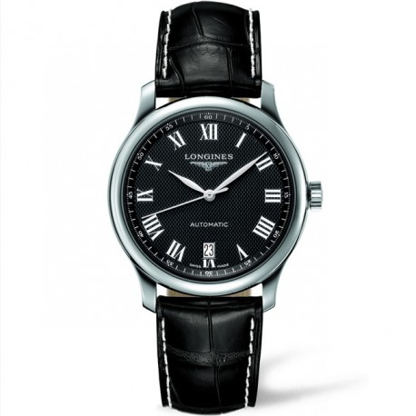 LONGINES Master Collection Automatic L26284517