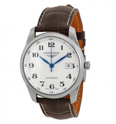 LONGINES Master Collection Automatic L27934783