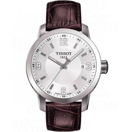 Tissot PRC 200 Quartz T0554101601701