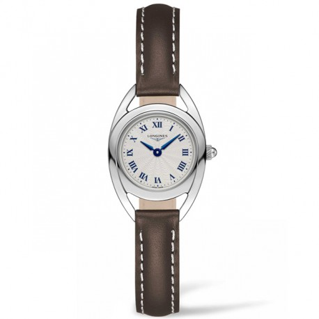 LONGINES Equestrian Collection L61354712