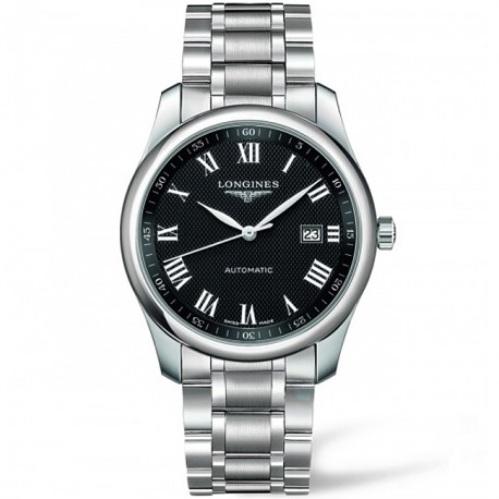 LONGINES Master Collection L27934516