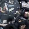 Casio G-Shock Mudmaster GWG-1000GB-1A