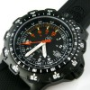 LUMINOX Recon Point Man L8821