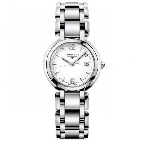 LONGINES PrimaLuna Ladies L81124166