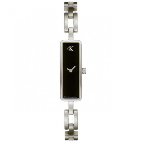 Calvin Klein CK K1023130