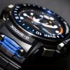 Casio G-Shock Gulfmaster Quad Sensor GWN-Q1000
