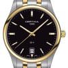 Certina DS 4 Gent C022.610.22.051.00