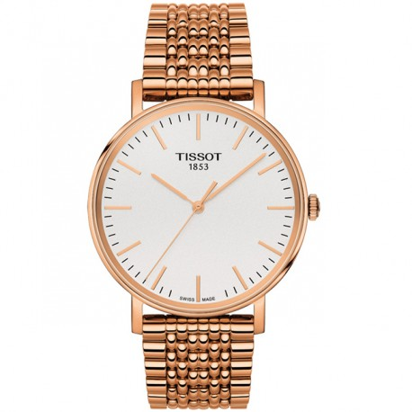 Tissot Everytime Big Gent T109.410.33.031.00
