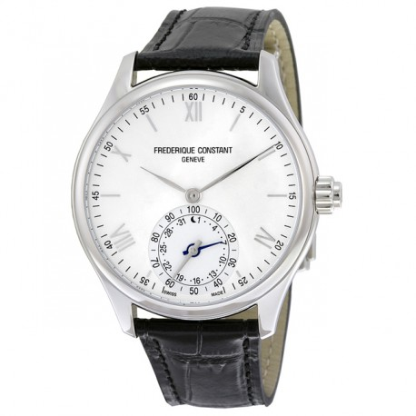 Frederique Constant Horological Smart Watch FC285S5B6