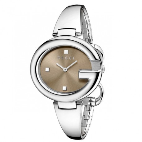Gucci Guccissima Ladies YA134302