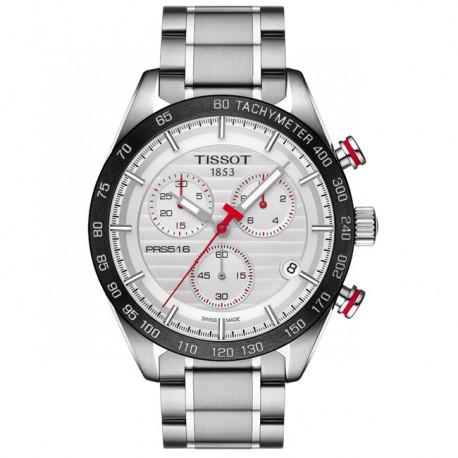 Tissot PRS 516 Quartz Chronograph T1004171103100