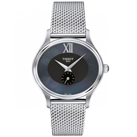 Tissot Bella Ora Ladies T1033101112300