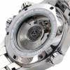Hamilton Khaki Navy GMT H77615133