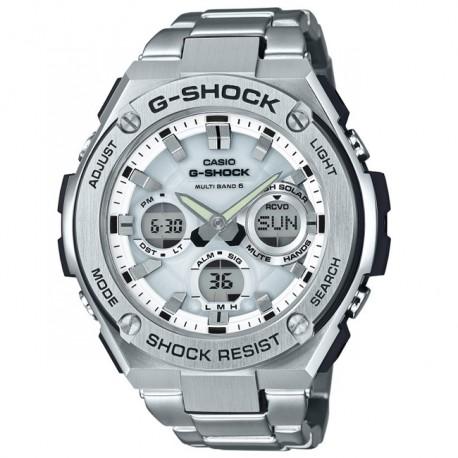 Casio G-Shock GST-W110D-7AER
