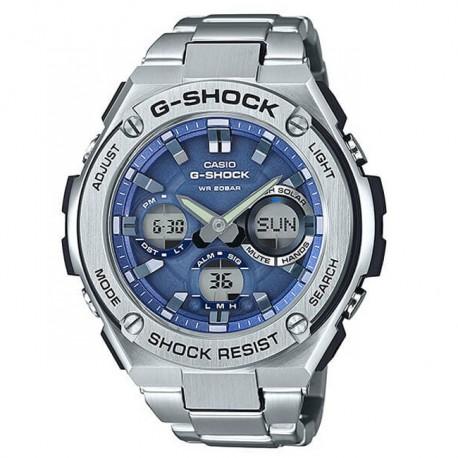 Casio G-Shock GST-W110D-2AER