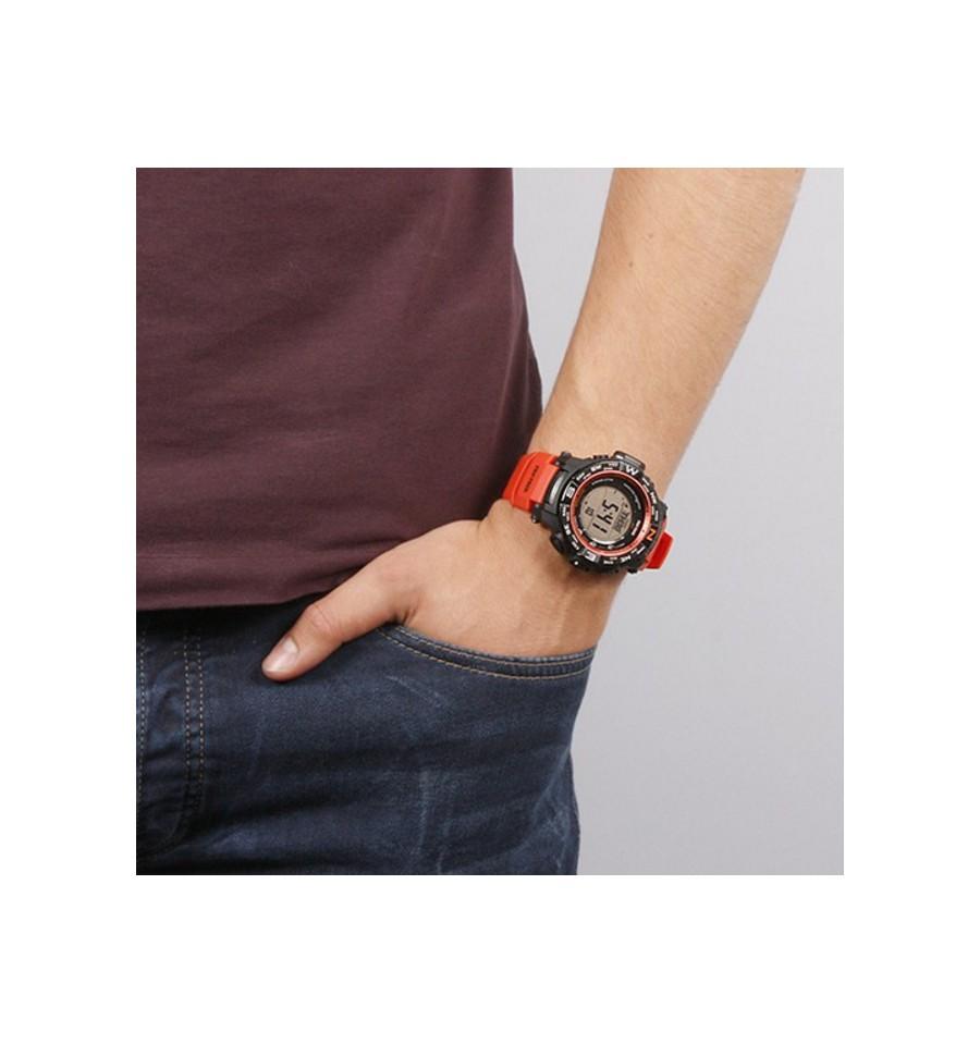 Наручные часы CASIO - купить с доставкой в Хабаровск