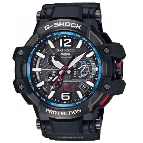 Casio G-Shock GPS GPW-1000-1AER