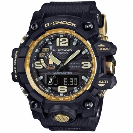 Casio G-Shock Gravitymaster GPW-1000GB-1AER