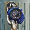 Casio G-Shock Gulfmaster GWN-1000H-2AER