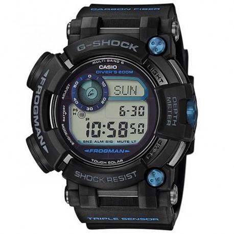Casio G-Shock  Frogman GWF-D1000B-1ER