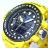 Casio G-Shock Gulfmaster GWN-1000H-9AER