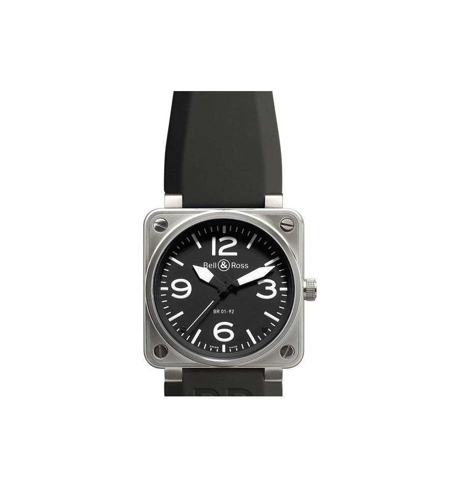 8fe94402e2b7 br01 92. costo de un reloj bell ross