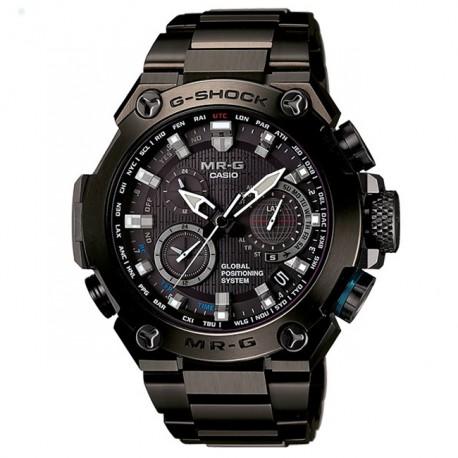 Casio G-Shock Premium MRG-G1000B-1ADR