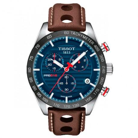 Tissot PRS 516 Quartz Chronograph T1004171604100