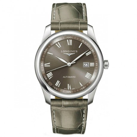 LONGINES Master Collection Automatic L27934713
