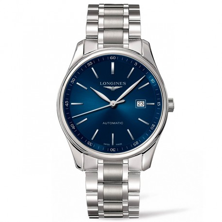 LONGINES Master Collection Automatic L28934926
