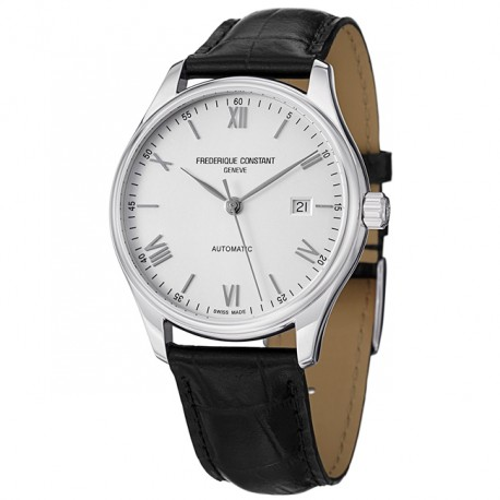 Frederique Constant Classic Automatic FC303SN5B6