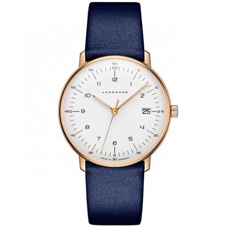 Junghans Max Bill Ladies 047/7851.00