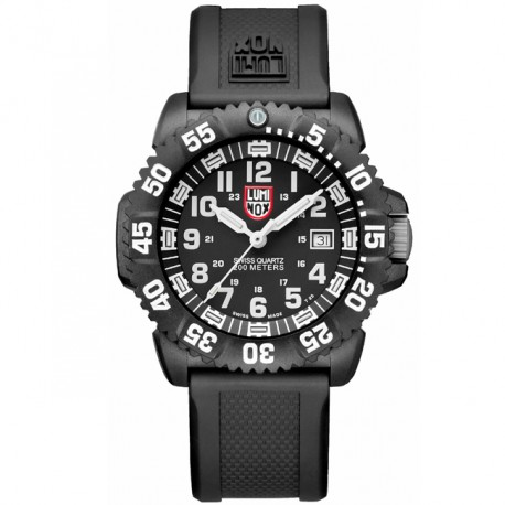 LUMINOX Navy Seal Colormark LX.3051