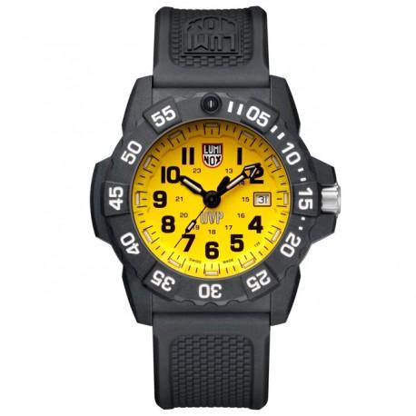 LUMINOX Navy SEAL Scott Cassell XS.3505.SC.SET