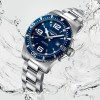 LONGINES HydroConquest Automatic L38414966