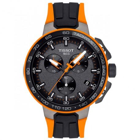 Tissot T-Sport T-Race T1114173744104