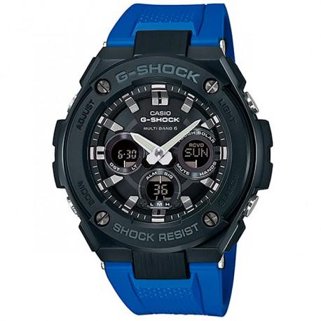 Casio G-Shock GST-W300G-2A1ER