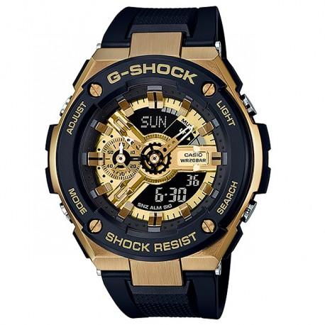 Casio G-Shock GST-400G-1A9ER